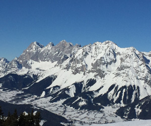 Winter_Dachstein